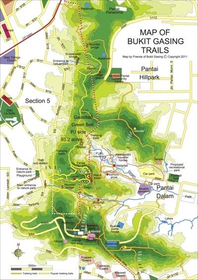 bukitgasing_map-trail4