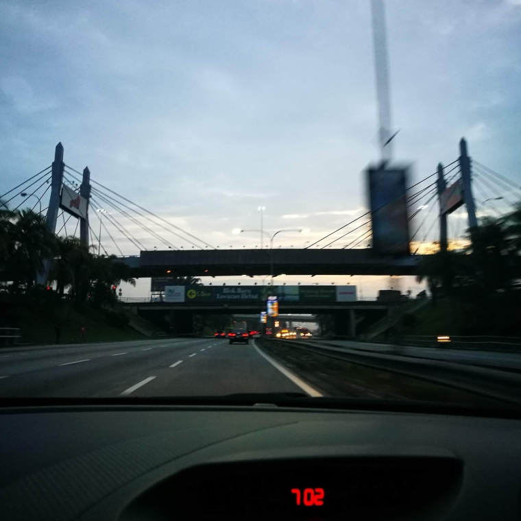 Federal Highway